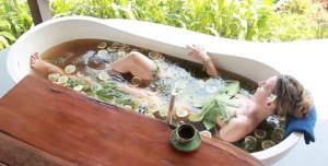Zen-resort-bath