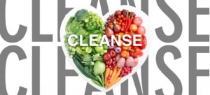 CLEANSE-656x299