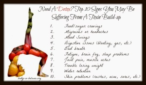top+10+signs+you+need+to+detox